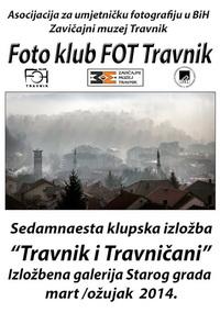 17. klupska_katalog_001_resize