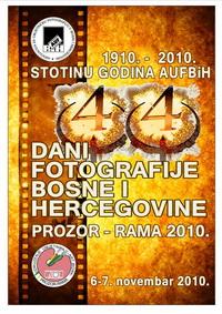 44Dani Katalog Prozor_resize