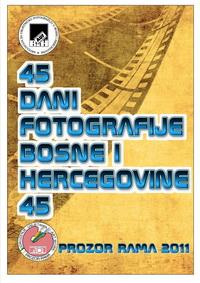 45Dani-Katalog-Prozor-20.08