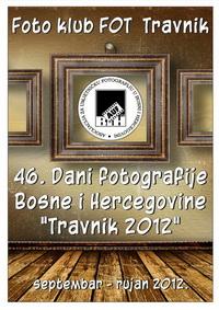 46Dani Katalog Travnik_resize