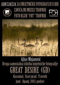 Ajbar Mujanovic-katalog samostalne_001_resize
