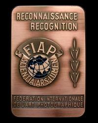 FIAP-plaque_resize