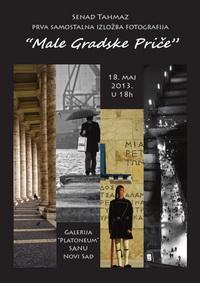 KATALOG-MALE-GRADSKE-PRICE_001_resize