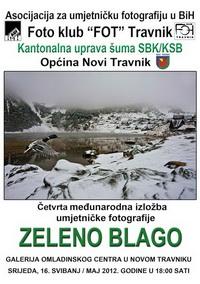 KATALOG_ ZELENO BLAGO_NOVI TRAVNIK_MAJ_2012_mala_Page_1_resize