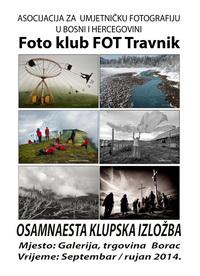 Katalog-18-klupske_001_resize