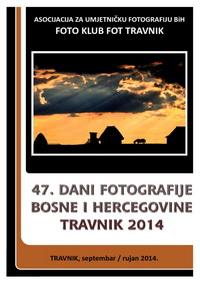 Katalog-47-dani-fotografije-www_001_resize