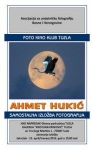 Katalog-Ahmet-Hukić-Ptice1_resize
