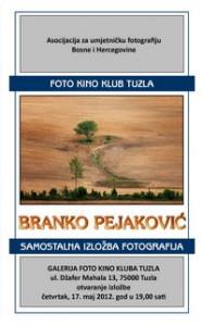 Katalog-Branko-Pejaković_resize