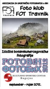 Katalog-Bugojno-FotoBiH-2012-prva-str_resize
