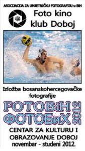 Katalog Doboj FotoBiH 2012_resize