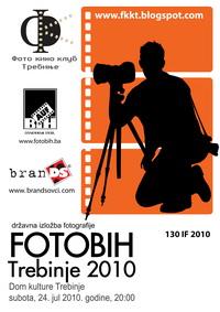 Katalog-FOTOBIH-2010-WEB_001_resize