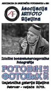 Katalog-Foto-BiH-Bijeljina-2012-finale_Page_1_resize