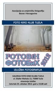 Katalog-Foto-BiH-Tuzla-2012a_resize
