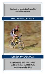 Katalog Foto BiH Tuzla 2013a_resize