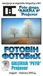 Katalog-Prnjavor-FotoBiH-2011naslov