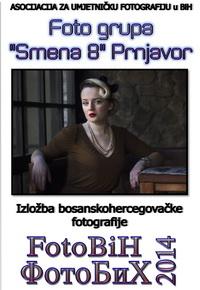 Katalog-Prnjavor-FotoBiH-2014novo_001_resize