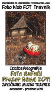 Katalog Prozor Rama Fotosafari 2011www_001_resize