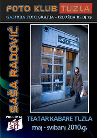 Katalog Saša Radović naslov www_resize