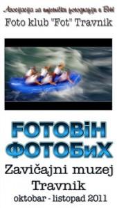 Katalog-Travnik-FotoBiH-2011_resize