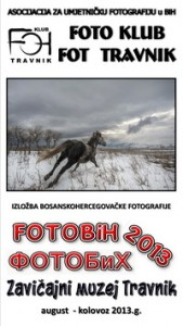 Katalog Travnik FotoBiH 2013_001_resize