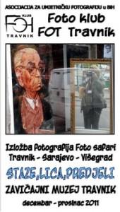Katalog TravnikFotosafari 2011a_resize