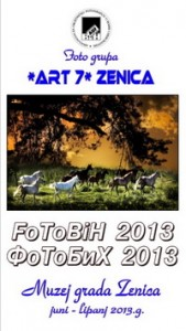 Katalog Zenica FotoBiH 2013_001_resize