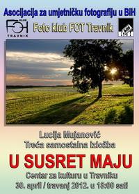 Katalog naslovna-Lucija Mujanovic_resize
