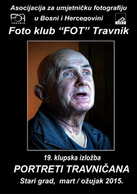 Katalog trinaeste klupske FOT izlozbe-1_resize