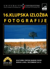 Katalog_16.Klupska__izlozba_UFKK_web