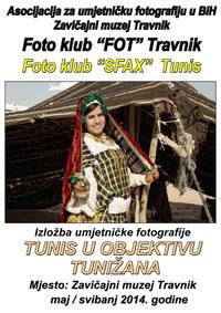 Katalog_Tunis_001_resize