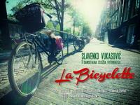 La_Bicyclette_plakat_web_resize