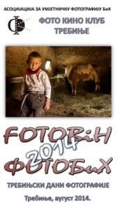 Naslovna-katalog-Trebinje_resize-168x300