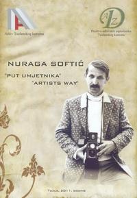 Nuraga-Softić-60-godina-izložba