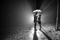 Ognjen-Crnobrnja-Night-love_resize