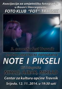 PLAKAT-Note-i-pikseli_resize