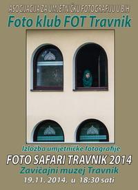 PLAKAT-safari-2014_resize
