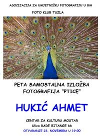 PLAKAT_Hukić ptice Mostar 2010_001a_resize