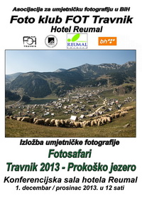 PLAKATizlozbe-Fotosafari-2013-za-Fojnicujpg_resize