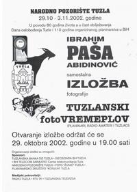 Paša_resize