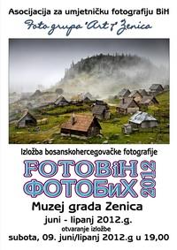 Plakat BFotoBiH Zenica 2012_resize
