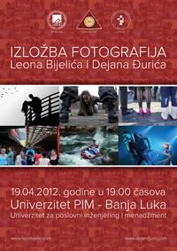 Plakat-Dejo-i-Leon_resize