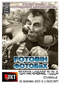 Plakat-FotoBiH-Tuzla
