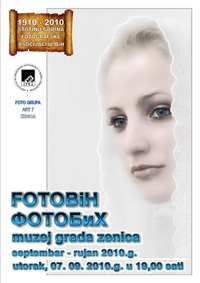 Plakat FotoBiH Zenica_resize