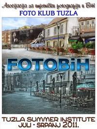 Plakat-Fotobih-Tuzla-2011