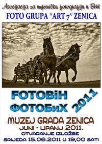 Plakat-Fotobih-Zenica-2011