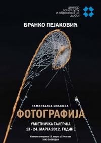 Plakat-Pejaković_resize