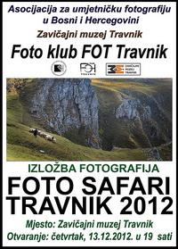 Plakat fotosafariTR2012_mala_resize