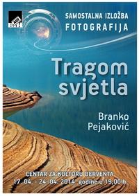 Plakat-izlozba-fotografija-Branko-Pejakovic_resize