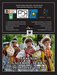 Plakat-izlozbe-TOURPHOTO-u-Tavniku_resize