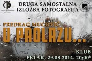 Plakat_resize